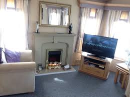 Luxury Caravan by Holiday Dates Left Due To Cancellation 3 Bedroom Luxury