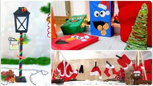 diy room decor 5 diy projects for christmas u0026 winter decorating