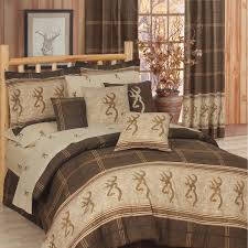 bedroom bedding sets size with california king comforter for bedding sets size with california king comforter for bedroom ideas