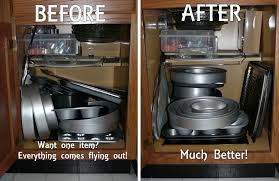 how to set up kitchen cupboards choose the best of organizing kitchen cabinets ideas u2014 home design