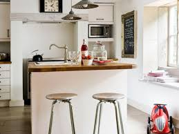 kitchen narrow kitchen island and 35 fascinating narrow kitchen