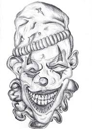 17 best jesters images on pinterest beach drawing and evil clowns