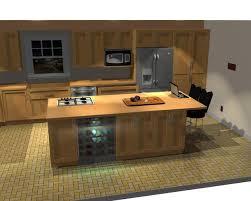 100 best kitchen design software acceptable snapshot