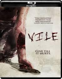 Vile (2011) [Vose]