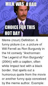 25 best memes about picture of will ferrell picture of will