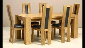 second hand dining table chairs ebay chair eva shure