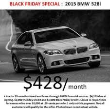 bmw black friday sale cain bmw u0027s black friday sales event is in full force come check