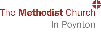 methodist prayer prayer in church poynton methodist church