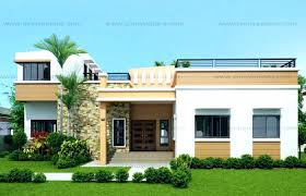 exterior home design one story exterior house design one floor one exterior house design floor e