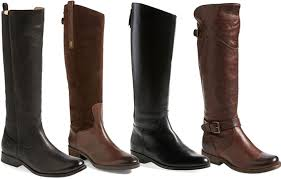 womens boots sales editor s picks nordstrom anniversary sale 2014 shopping s my cardio