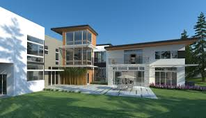 exciting landscaping design along with home designs d d view home