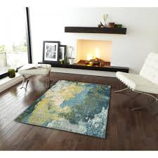 Modern Rugs Perth Modern Bright Rugs Free Shipping Australia Wide Great Rug