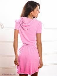 robe de chambre femme coton robe de chambre courte femme coton robes chics