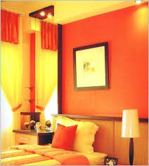 yellow color schemes yellow colour combination large size of interior wall painting