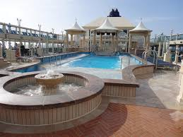 ncl spirit 9 day canary islands nov 6 15 2012 review and