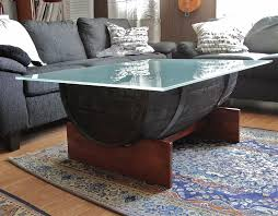 mb coffee table yo yo the barrel coffee table by visualscream on deviantart