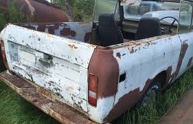 mail jeep for sale craigslist right hooker 1974 postal scout