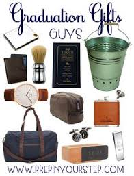 high school graduation gift ideas for him top 10 college graduation gift ideas for guys college graduation