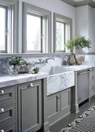 Gray Kitchen Cabinets Light Gray Kitchen Cabinets For Sale Grey What Colour Walls