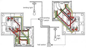 wiring diagram how to wire it wiring a 2 way switch two diagram