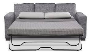 sofa styles impressive art hughes sofa joybird inspirational sofa sets uk