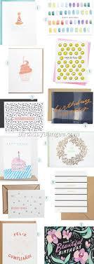 business birthday cards bulk gangcraft net