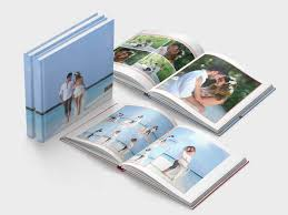 photo albums personalized photo books photo albums for friends
