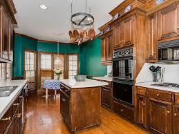kitchen design charlotte nc traditional kitchen with formica counters u0026 high ceiling in
