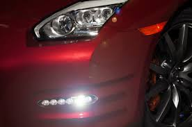 malaysia 24 july 2015 nissan 2015 nissan gt r reviews and rating motor trend