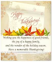 happy thanksgiving wishes ideas for friends and family pagety