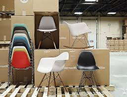 Charles Eames Original Chair Design Ideas 109 Best C H A I R S Images On Pinterest Chairs Eames Chairs