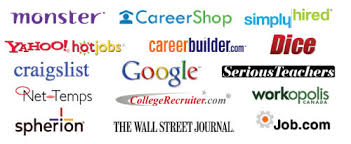 Find Free Resumes Online use the best job search tools to find jobs in your area free