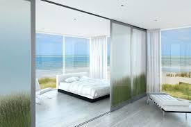 internal room dividers commercial sliding rattan divider screens