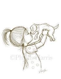 25 illustrations ideas mermaid