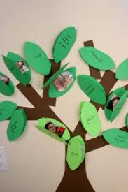 family tree craft ideas find craft ideas