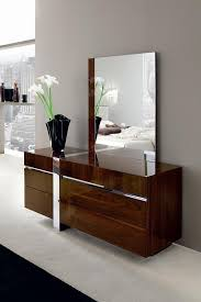 Contemporary Bedroom Furniture Nj - 247 best beautiful bedrooms images on pinterest beautiful