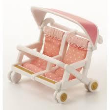 sylvanian families kids u0027 toys toys r us