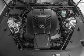 lexus rx300 vsc light check engine lexus lc 500 8th place 2017 motor trend u0027s best driver u0027s car