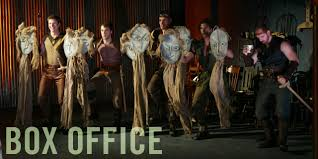thanksgiving box office box office information the irish repertory theatre