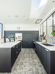 top 20 transitional cabin kitchen ideas u0026 remodeling pictures houzz