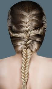 braid styles for thin hair top 30 hairstyles to cover up thin hair