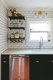 Kitchen And Bath Design Courses by 246 Best Renovating Images On Pinterest Apartment Therapy Room