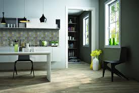 kitchen backsplash teal tile backsplash decorative kitchen