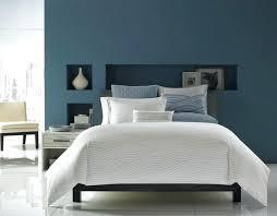quelle couleur pour une chambre couleur peinture chambre a coucher couleur peinture chambre a