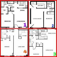 20x20 Home Plans Homes Zone 20x20 Home Plans