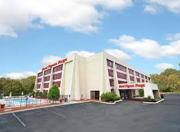 Comfort Inn In Pigeon Forge Tn Hotel Pigeon Forge Tn Booking Com