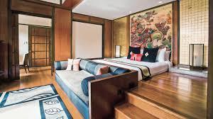 banyan tree phuket a kuoni hotel in phuket