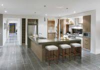 l shaped kitchen island ideas 30 inspirational gallery of l shaped kitchen island kojiki