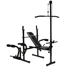 bentley logo black and white bentley fitness all in one home gym charles bentley