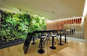 indoor wall garden vertical wall garden